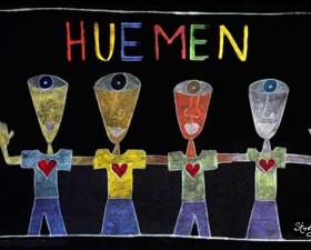 HUEMEN